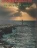 二手書R2YBb 1997年5月初版1刷《王永慶把脈臺灣》王永慶 臺灣日報957