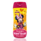 Disney Minnie沐浴乳-8oz/236ml