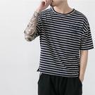 【99現貨限量專區】 最新款日系新品時尚...