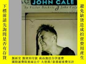 二手書博民逛書店What s罕見Welsh For ZenY256260 John Cale Bloomsbury Publi