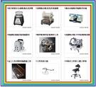 飛旗表面處理設備0拋光機0毛邊研磨機0集塵機0噴砂機砂輪機電動工業小型桌上型集塵器材料工具X