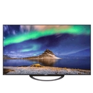 (含標準安裝)夏普80吋8K聯網電視8T-C80AX1T