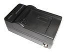 ★CANON NB-4L 電池 充電器