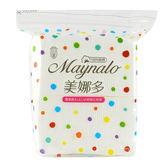Maynalo 美娜多 專業級天然化妝棉 100枚入 ◆86小舖◆