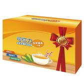 Kan Berra 可倍力 均衡營養配方-新升級玉米濃湯口味 (40g/14包/單盒)【杏一】