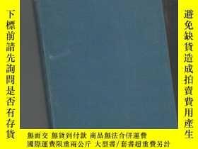 二手書博民逛書店【英文原版】SO罕見SPINS 書目請看圖Y16623
