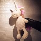 可愛動物抱枕可愛玩偶獅子毛絨玩具公仔超萌睡覺  【端午節特惠】
