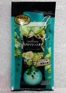 日本No.1Lenor蘭諾 衣物芳香豆/香香豆 40ml小巧試用包