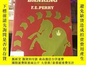 二手書博民逛書店law罕見and practice relating to ba