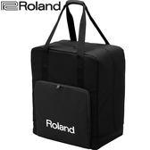 小叮噹的店- TD-4KP專用背包 CB-TDP 樂蘭ROLAND 電子鼓便攜袋