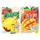 Meiji 明治 果汁QQ軟糖(47g)...