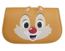 迪士尼背包系列~蒂蒂側背包