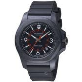 VICTORINOX SWISS ARMY 瑞士維氏I.N.O.X. Carbon系列悍勇求生碳纖腕錶   VISA-241777