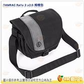Tamrac Rally 2 v2.0 美國 單肩 相機包 鏡頭包 攝影包 側背包 單肩包 相機保護 大容量 公司貨