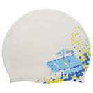 ≡MARIUM≡  挑戰-矽膠泳帽(共四色)  MAR-6660