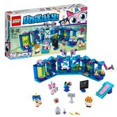 樂高 LEGO UNIKITTY 41454 Dr﹒ Fox™ Laboratory