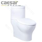 【買BETTER】凱撒銀髮族系列/凱撒馬桶 CF1649二段式銀髮族馬桶 / 送6期零利率