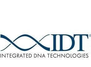 CRISPR Primer 合成 IDT 20 nmole ultramer Oligonucleotide Synthesis oligo 45-200bases