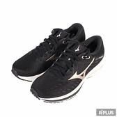 MIZUNO 女 WAVE RIDER 24 慢跑鞋 - J1GD200342