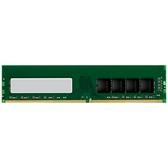 ADATA 威剛 DDR4-3200 8GB 桌上型記憶體 無散熱片
