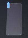 鋼化強化玻璃手機螢幕保護貼膜 小米 紅米 Note 4