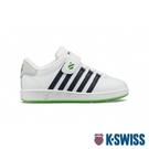 K-SWISS Classic VN V...