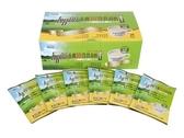 肯寶KB99~生機10穀營養奶25公克×28包/盒