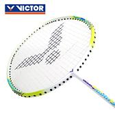 VICTOR G6 極速兒童拍(羽球拍 羽毛球拍 勝利 免運 ≡排汗專家≡