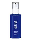 KOSE 雪肌精乳液(一般型/極潤型) 140ml