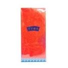 《享亮商城》480202 香水禮袋/紅包袋(50入)