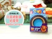 BaiBaiCamera 日貨玩具總動員toystory 紙膠帶另售空白底片胡迪巴斯光年三眼怪貼紙