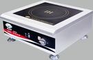 台式商用單平爐 電力式 3.5 KW 高功率電磁爐 營業用電磁爐 HIPT-H35