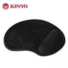 【超人生活百貨】KINYO 耐嘉 MP-231 紓壓護腕滑鼠墊 止滑:緊貼桌面不偏移 紓壓:減緩手腕疲勞