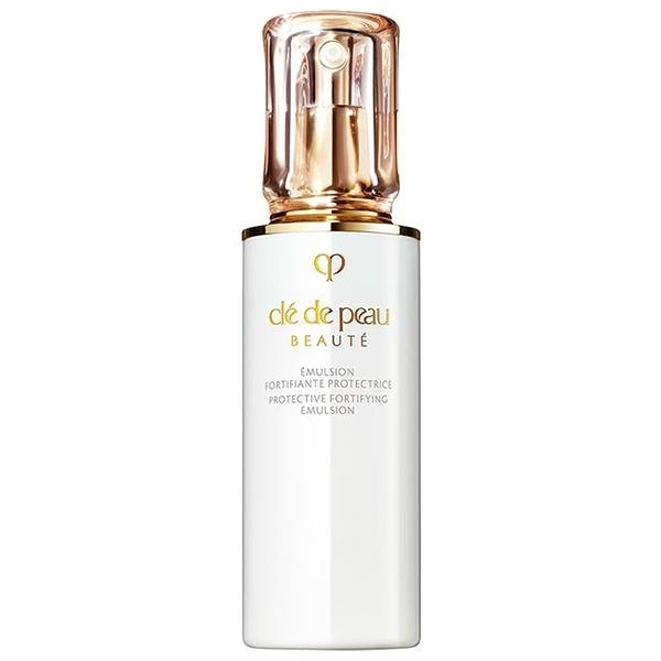 Clé de Peau Beauté 肌膚之鑰 精萃光采防護精華乳 125ml