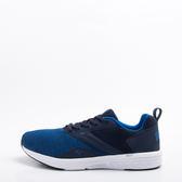PUMA  NRGY COMET 慢跑鞋-藍 190556-02