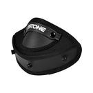 【東門城】ASTONE MX800 專用配件 呼吸器 大鼻罩