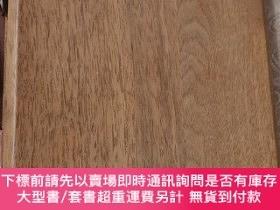 二手書博民逛書店罕見單品經驗方Y472758 張仁恒