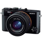 【震博】Sony RX1RM2 全片幅數位相機 (送RXH原廠皮套+保貼清潔組)