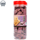 紫心地瓜 方塊酥 430g