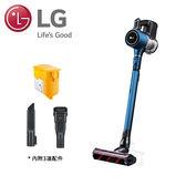 LG A9無線吸塵器(星艦藍) A9DDFLOOR