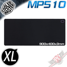 [ PC PARTY ] Cooler Master MP510 電競滑鼠墊(XL)