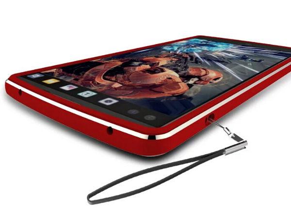 LG V10 H962 雙色金屬邊框 航空鋁合金 撞色螺絲款 可掛繩 超薄簡約 保護套 手機套 手機殼