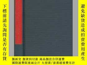 二手書博民逛書店Textual罕見Criticism And Scholarly EditingY255562 G. Thom