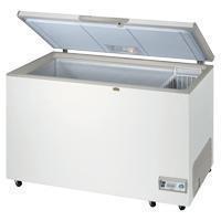 至鴻 T-GEMA 密閉式冷凍櫃【3尺3 冰櫃】型號:NL-316