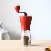 特賣手動磨豆機 手搖咖啡豆陶瓷磨芯磨粉器 MSS LX