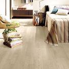 家用PVC地板革卷材   淺色   SH...