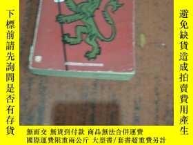 二手書博民逛書店scotland s罕見storyY6699 出版1984