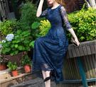 (45 Design) 連衣裙禮服長洋裝短袖洋裝連身裙婚禮洋裝蕾絲洋裝雪紡洋裝套裝長袖洋裝14