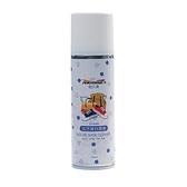 【南紡購物中心】【耐久美】去污潔白慕斯-250ml 免水洗 細膩泡沫 滲透清潔力強