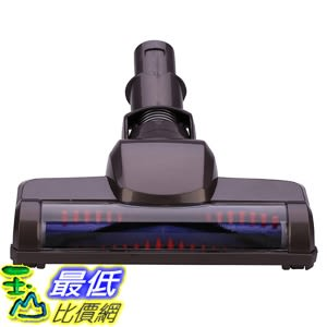 [107玉山最低網] 副廠 DC35 用電動碳纖維吸頭 Motorized Floor Tool Motor Brush Fit DYSON DC35